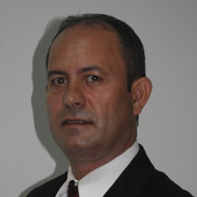 Agnaldo Meira
