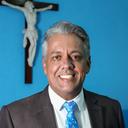 Alecssandre Rodrigues Tanuri