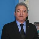 Anastacio
