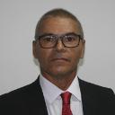 Joseilson Marcelino