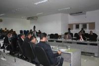 Câmara aprova Projeto consolidando configuração territorial do Distrito de Maniçoba em Juazeiro