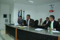 Câmara de Juazeiro aprova autorizações de abertura de crédito para Executivo