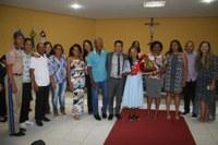 Câmara de Juazeiro presta homenagem a mulheres que se sobressaem na comunidade