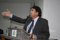 Câmara de Juazeiro se mobiliza contra redução de serviços no Hospital da UNIMED
