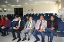 Câmara de Vereadores de Juazeiro sedia reunião do IBGE preparatória para Censo 2020