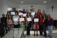 Câmara vota e define 12 de maio como Dia da Fibromialgia