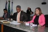 Contas do 2º quadrimestre da Prefeitura são apresentadas na Câmara de Juazeiro