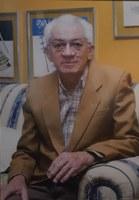 Moacir Mesquita Lopes é homenageado com título de cidadão pela Câmara de Juazeiro