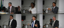 Vereadores de Juazeiro discutem UPA e a crise na saúde pública