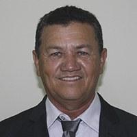 Reinaldo Sabino