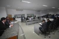 Câmara de Juazeiro mantém ritmo de análise e votação de novos projetos