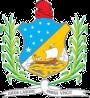 Câmara Municipal de Juazeiro